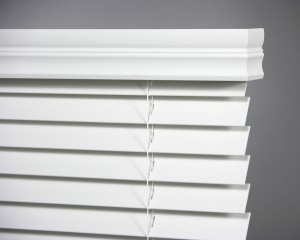 white-wood-blinds-ideas-design-5